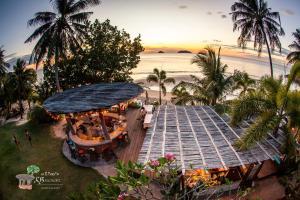 K.B. Resort - Ban Phai Bae