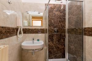 Hearth Hotel - AbcAlberghi.com