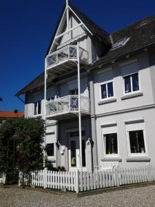 Haus Kühnert - Dahme