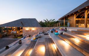 Zuri Zanzibar Hotel (24 of 60)