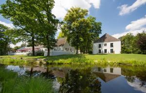 B&O Parkhotel - Feldkirchen-Westerham