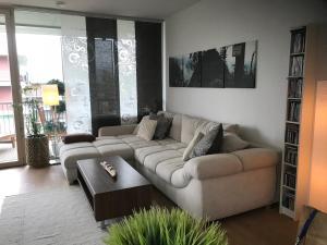 Apartment Parkvilla Traunsee - Altmünster