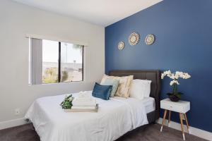 Hollywood Clean And Safe Suite - Los Angeles