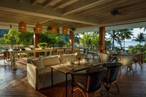 Rosewood Phuket (3 of 32)