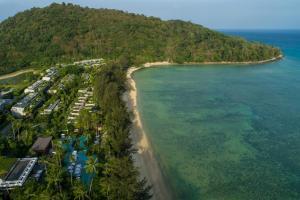 Rosewood Phuket (2 of 32)
