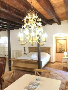 Casa al Teatro - AbcAlberghi.com