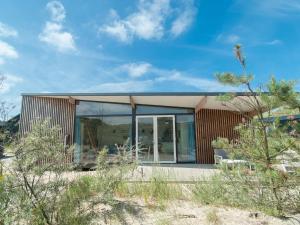 Sea Lodge Bloemendaal Family 1 dog allowed - Zandvoort
