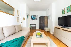 Rent like home - Stara 7