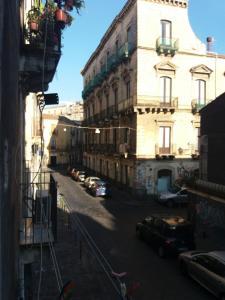 Il Cuore Di Catania Vicino Al Mare - AbcAlberghi.com