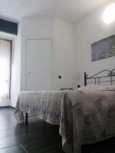 Albergo Al Carugio, Penziony  Monterosso al Mare - big - 103