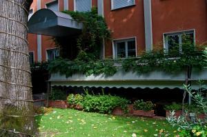 Eco Hotel La Residenza (38 of 97)