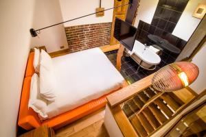 Hotel Una (31 of 108)