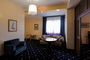Villa Rauza Hotel, Hotel  Adler - big - 47