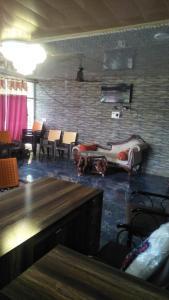 Auberges de jeunesse - Hotel Apna