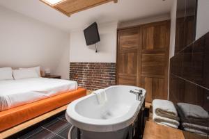 Hotel Una (20 of 108)