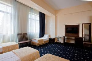 Villa Rauza Hotel, Hotel  Adler - big - 42