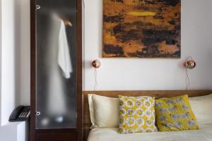 Hotel Una (16 of 108)
