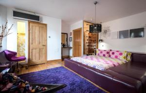 Hotel Una (6 of 108)