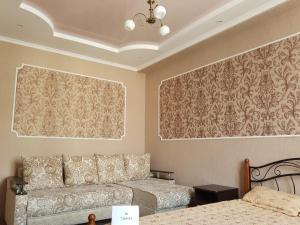 obrázek - Apartment on Krymskaya street