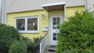 obrázek - Reihenhaus in Braunschweig-Süd
