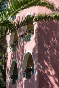 Hotel Il Castello (18 of 34)