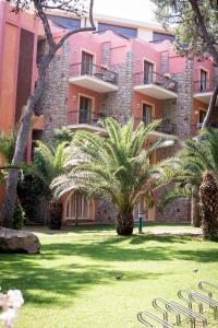 Hotel Il Castello (10 of 34)