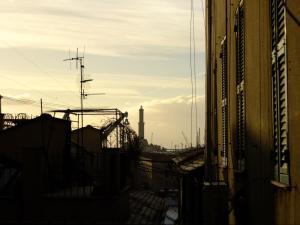 Cmct Genova - AbcAlberghi.com