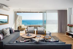 In Residence - Rock Apartment - Llandudno