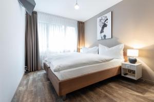 Hotel Birsighof, 4045 Basel