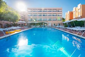 obrázek - Azuline Apartamentos Sunshine