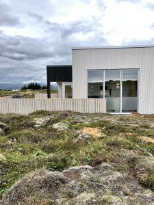 obrázek - Kerbyggð: Luxury house and cottage in golden circle