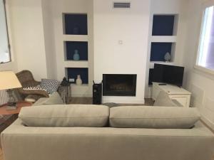 Guest house Colli Euganei - AbcAlberghi.com
