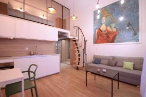 obrázek - Nowoczesny Apartament przy Sky Tower