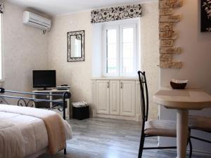 Old Town Apartment, Apartmanok  Šibenik - big - 74