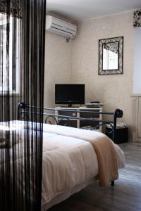 Old Town Apartment, Apartmanok  Šibenik - big - 112