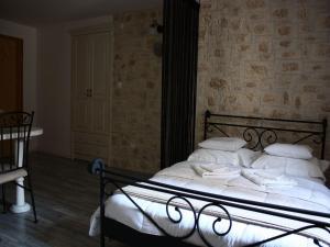 Old Town Apartment, Apartmanok  Šibenik - big - 99