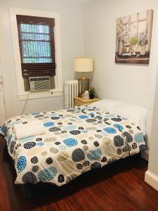 obrázek - Best Bedroom Next to JHU