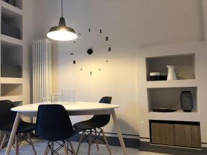 casa Naferi - AbcAlberghi.com