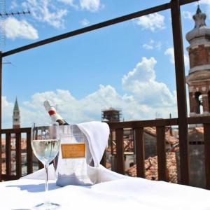 Altana Rialto Apartment - AbcAlberghi.com