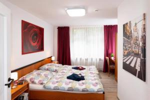 Sonnenschein Appartement