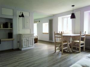 obrázek - Appartamento indipendente Predazzo