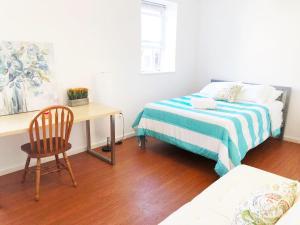 UPenn Drexel   3 Bedroom   Sleeps 12 - Philadelphia