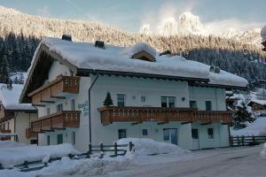 Residence Villa Artic - AbcAlberghi.com