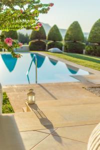 Villa Iris Luxury House, Ville  Malia - big - 10