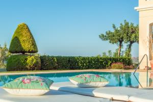 Villa Iris Luxury House, Ville  Malia - big - 9
