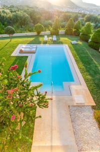 Villa Iris Luxury House, Ville  Malia - big - 36