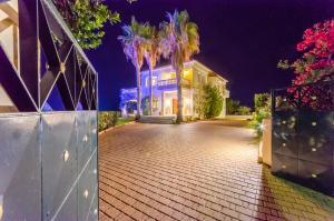Villa Iris Luxury House, Ville  Malia - big - 39