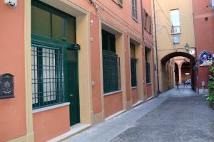 Apartment Tippa - AbcAlberghi.com