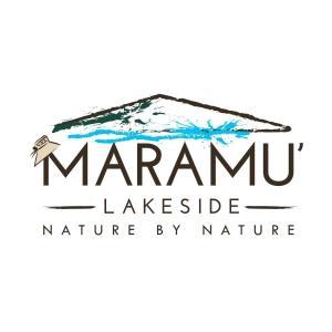 Auberges de jeunesse - Maramu' Lakeside