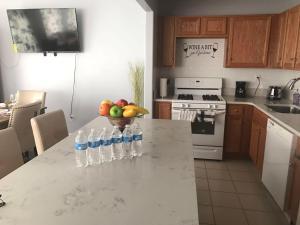 obrázek - JFK brand new house near Rockaway Beach